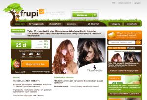 Frupi.pl
