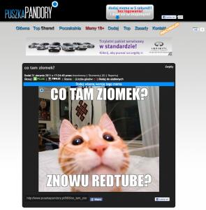 puszkapandory.pl