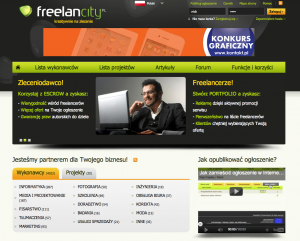 freelacecity.pl