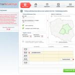 Shortevent.pl dane eventu