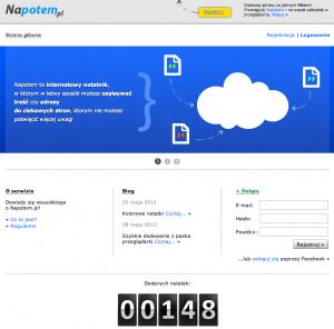 Napotem.pl