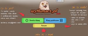wytlumacz.pl