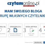 czytamonline.pl wydawca