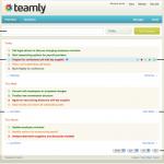 Opis okna teamly.com