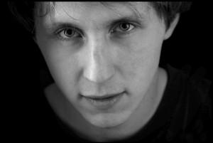 Pawel Strykowski