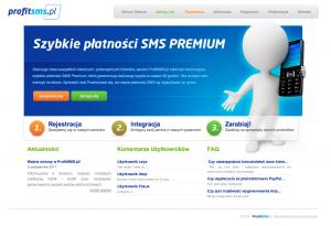 ProfitSMS.pl