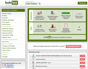 bobleo.pl