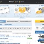 tupytaj.pl strona główna