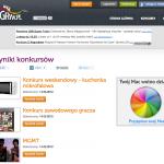pogryw.pl wyniki