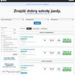 AutoQ.pl strona główna