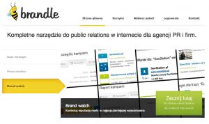 brandle.pl