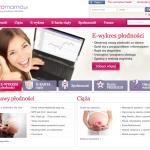 promama.pl strona główna