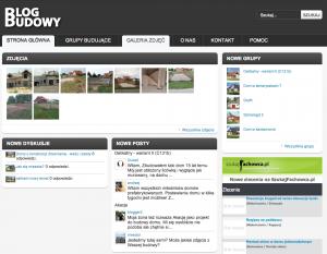 blogbudowy.pl