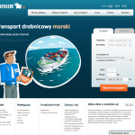 Statkiem.pl strona główna