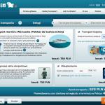 Statkiem.pl przesyłka
