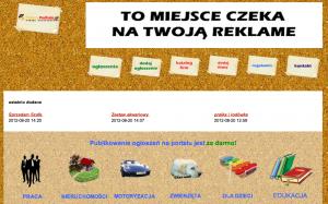 tablica.podhale.pl