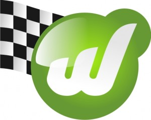 WST logo